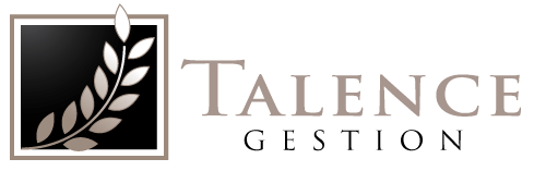 Talence Gestion