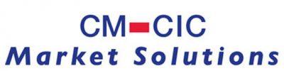members_logo_cm-cic