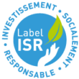 Label-ISR-documents-officiels