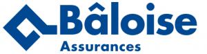 baloise.logo