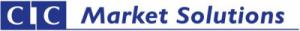cic market solution