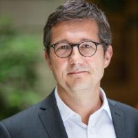 Jean-François Arnaud