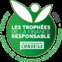 LOGO_prix_FinanceResponsable_transparent