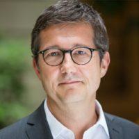 Jean_François_Arnaud