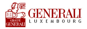logo-generali_LUXEMBOURG